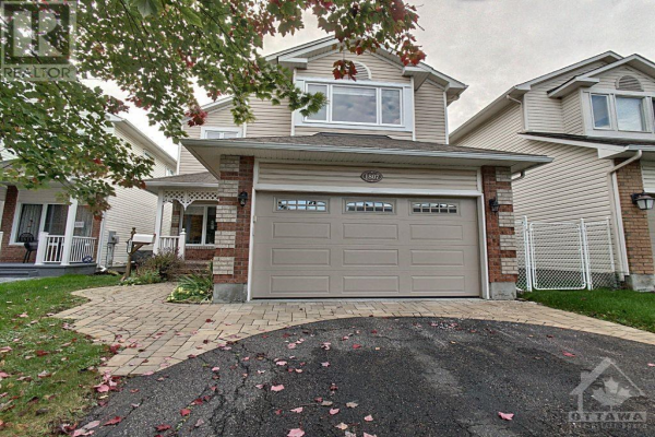 1807 HENNESSY CRESCENT, Orleans