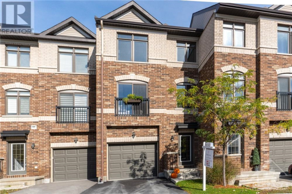 526 RECOLTE PRIVATE, Orleans