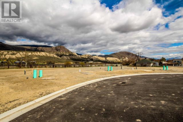 LOT 7 COSTER PLACE, Kamloops