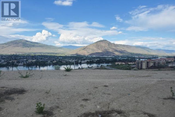 1030 FORDEN PLACE, Kamloops