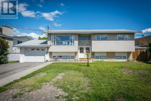 970 13TH STREET, Kamloops