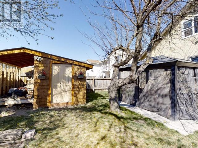 Listing 157616 - Thumbmnail Photo # 22