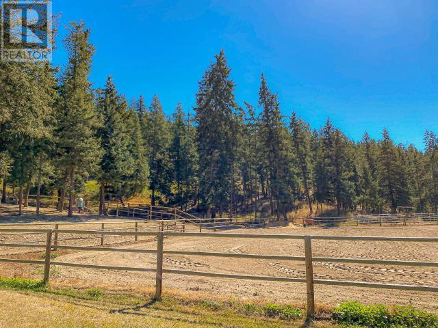 Listing 158562 - Thumbmnail Photo # 50