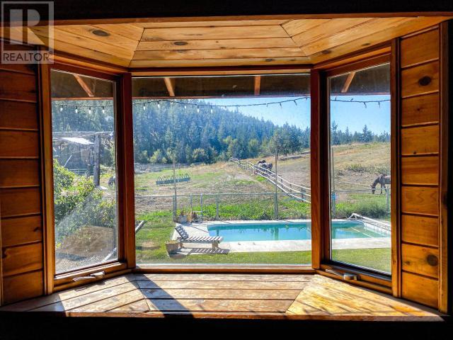 Listing 158562 - Thumbmnail Photo # 9