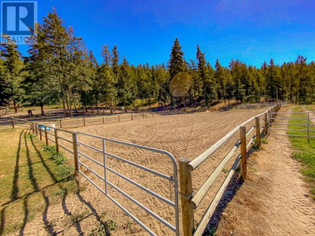 Listing 158562 - Thumbmnail Photo # 48