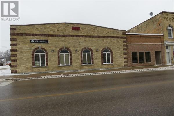 3 PATRICK Street, North Huron (Twp)