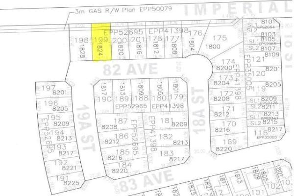 1824 82 Avenue,, Dawson Creek