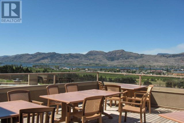 219B - 1200 RANCHER CREEK ROAD, OSOYOOS