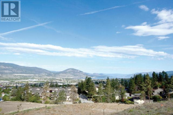 162 AVERY PLACE, PENTICTON