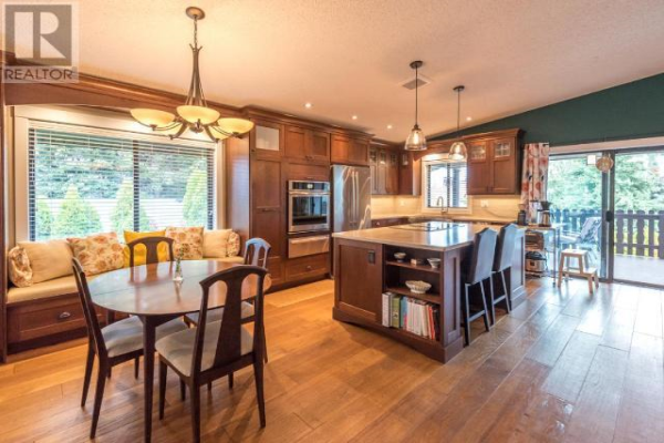 1627 LAWRENCE AVE, PENTICTON