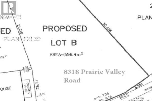 8318 PRAIRIE VALLEY ROAD, Summerland