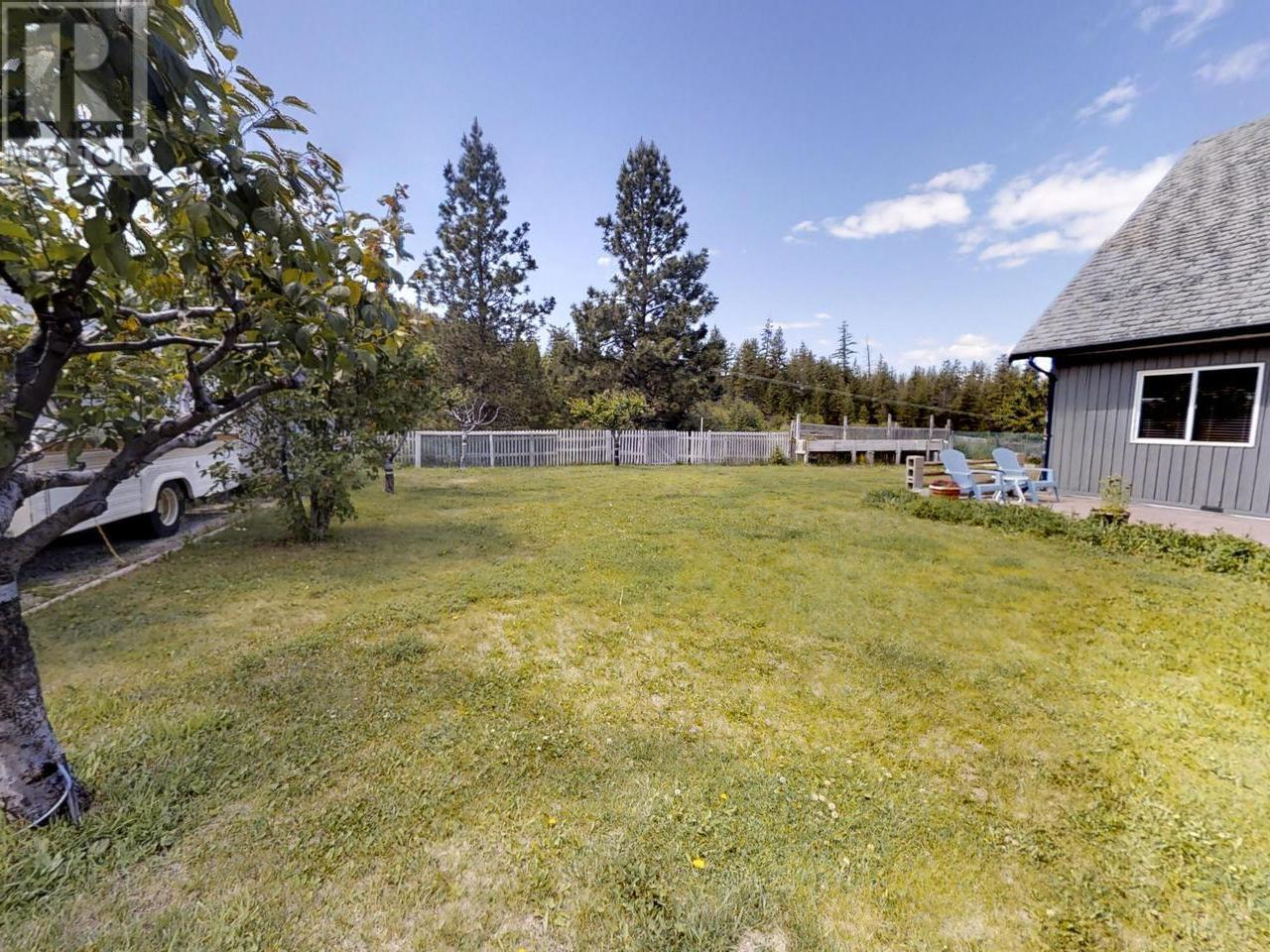 Listing 182565 - Thumbmnail Photo # 41
