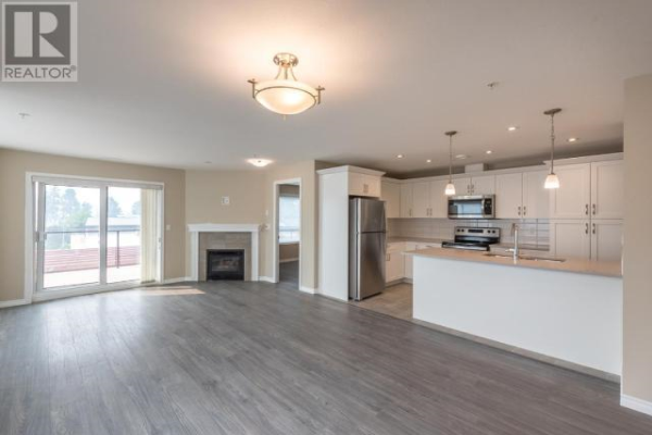 1205 - 3346 SKAHA LAKE ROAD, Penticton