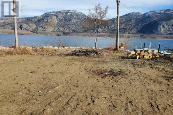 7 - 8401 120TH AVE, Osoyoos