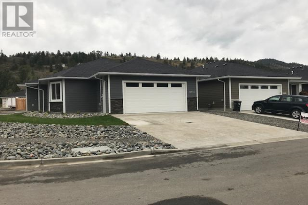11804 GRANT AVE, SUMMERLAND