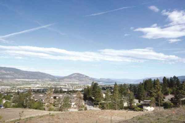 162 AVERY Place,, Penticton
