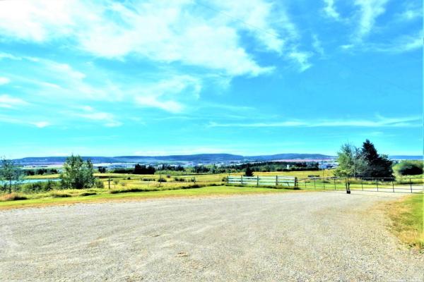 1040A 49,, Dawson Creek