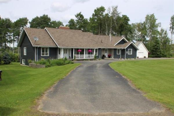5608 214 Road,, Dawson Creek