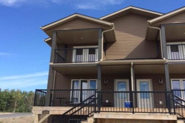 8300 17A Street,, Dawson Creek