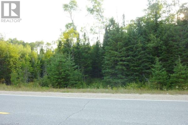 828 KATRINE Road, Burks Falls