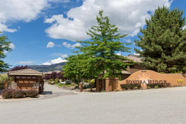 24 - 4110 36TH AVE, Osoyoos