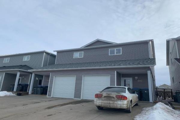 8202 18 Street,, Dawson Creek
