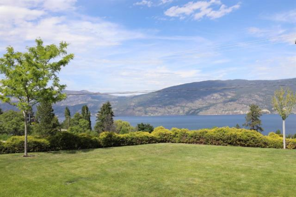 10158 FRONT BENCH Road,, Summerland