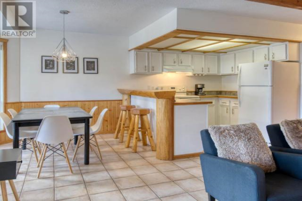 805 - 225 CLEARVIEW ROAD, PENTICTON