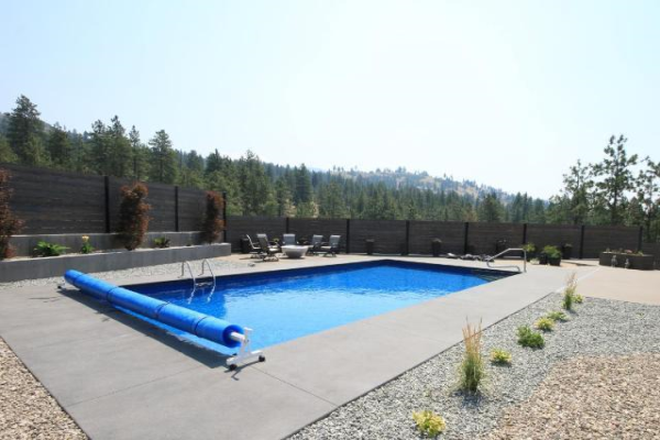 150 FAWN Court,, Penticton