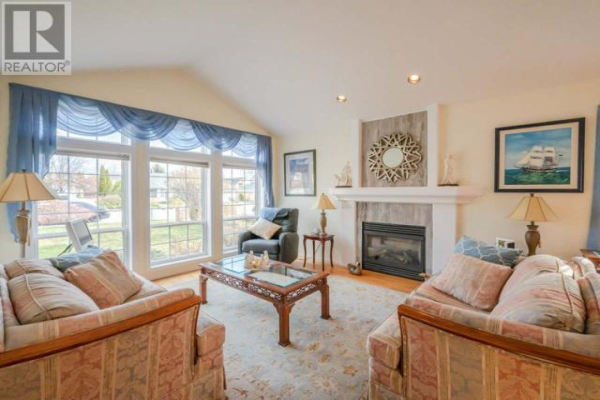 10915 PRIOR PLACE, Summerland