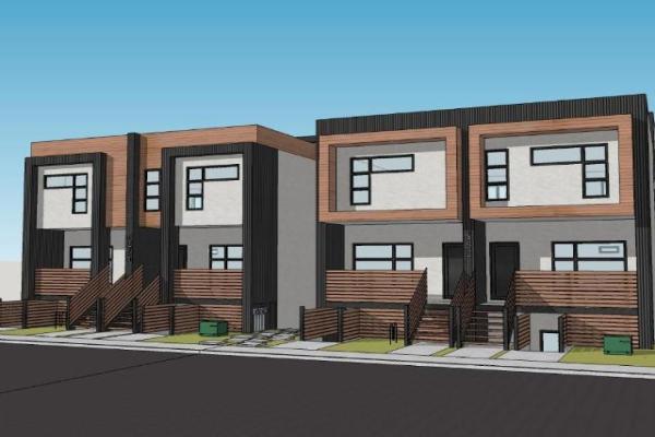 575 ELLIS STREET, PENTICTON