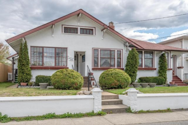 292 ORCHARD AVE, Penticton