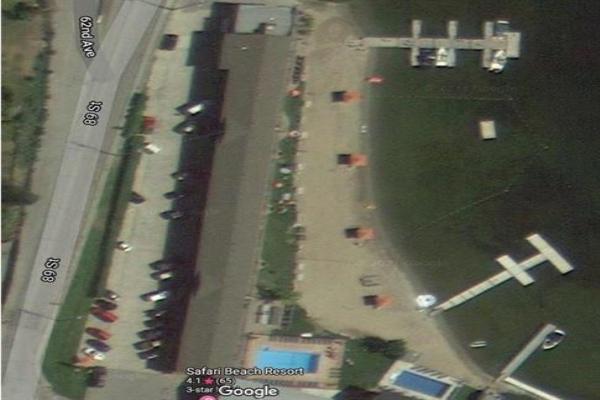 #209 5815 OLEANDER Drive,, Osoyoos