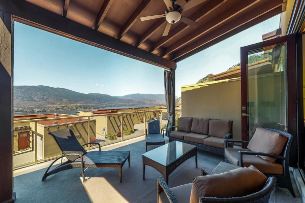 #9 2000 VALLEYVIEW Drive,, Osoyoos