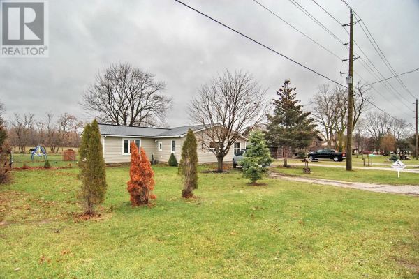 2900 COUNTY RD. 20, Essex