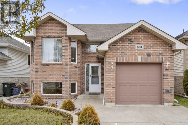 2430 DUNESHILL, Windsor