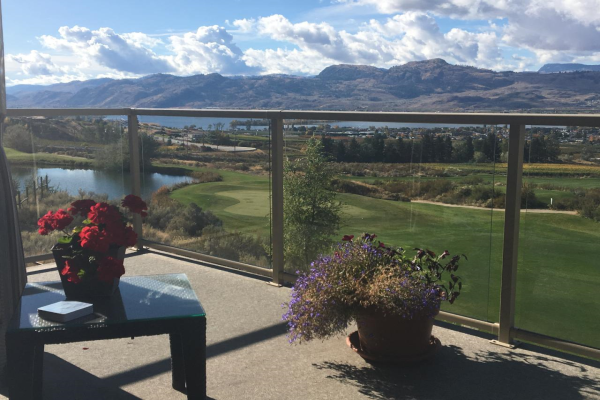 #4 2000 VALLEYVIEW Drive,, Osoyoos