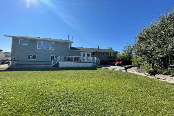 3036 205 Road,, Dawson Creek