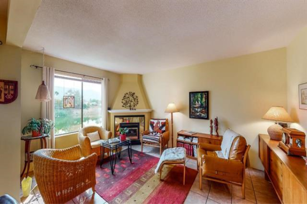 8015 VEDETTE Drive,, Osoyoos