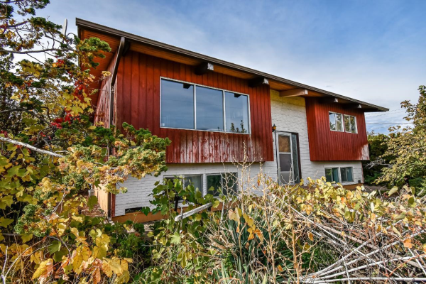 8 YUCCA Place,, Osoyoos