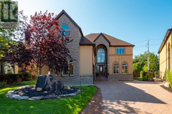 360 SHOREVIEW, Windsor