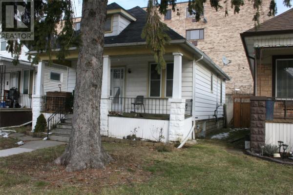 316 JOSEPHINE AVENUE, Windsor