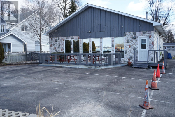30115 ST CLAIR PARKWAY, Chatham-Kent
