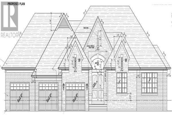 191 GRANDVIEW AVENUE, Kingsville