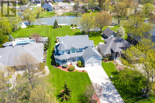 312 WEST PUCE ROAD, Lakeshore
