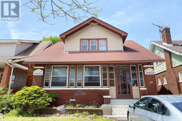 405 RANKIN, Windsor