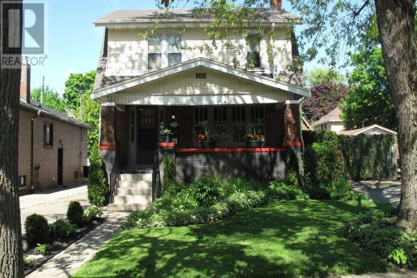 2224 DOUGALL, Windsor