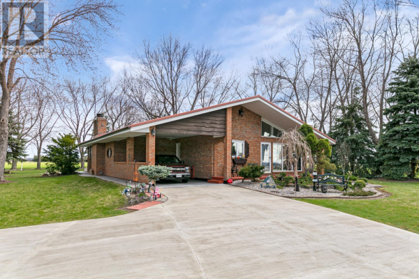 1236 COUNTY RD 46, Lakeshore
