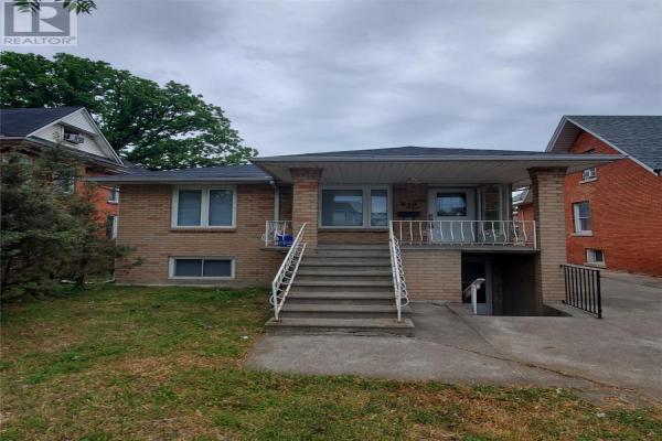 548 CARON, Windsor