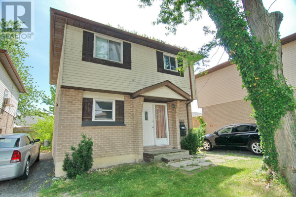 1126 HEATHFIELD, Windsor